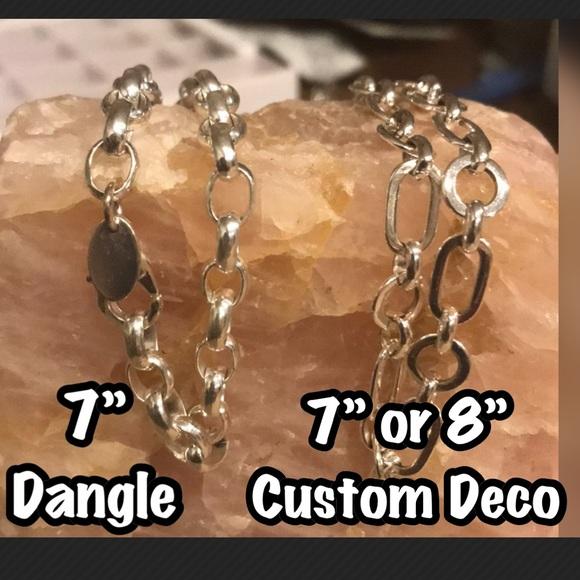 Origami Owl Jewelry - Origami Owl Bracelet
